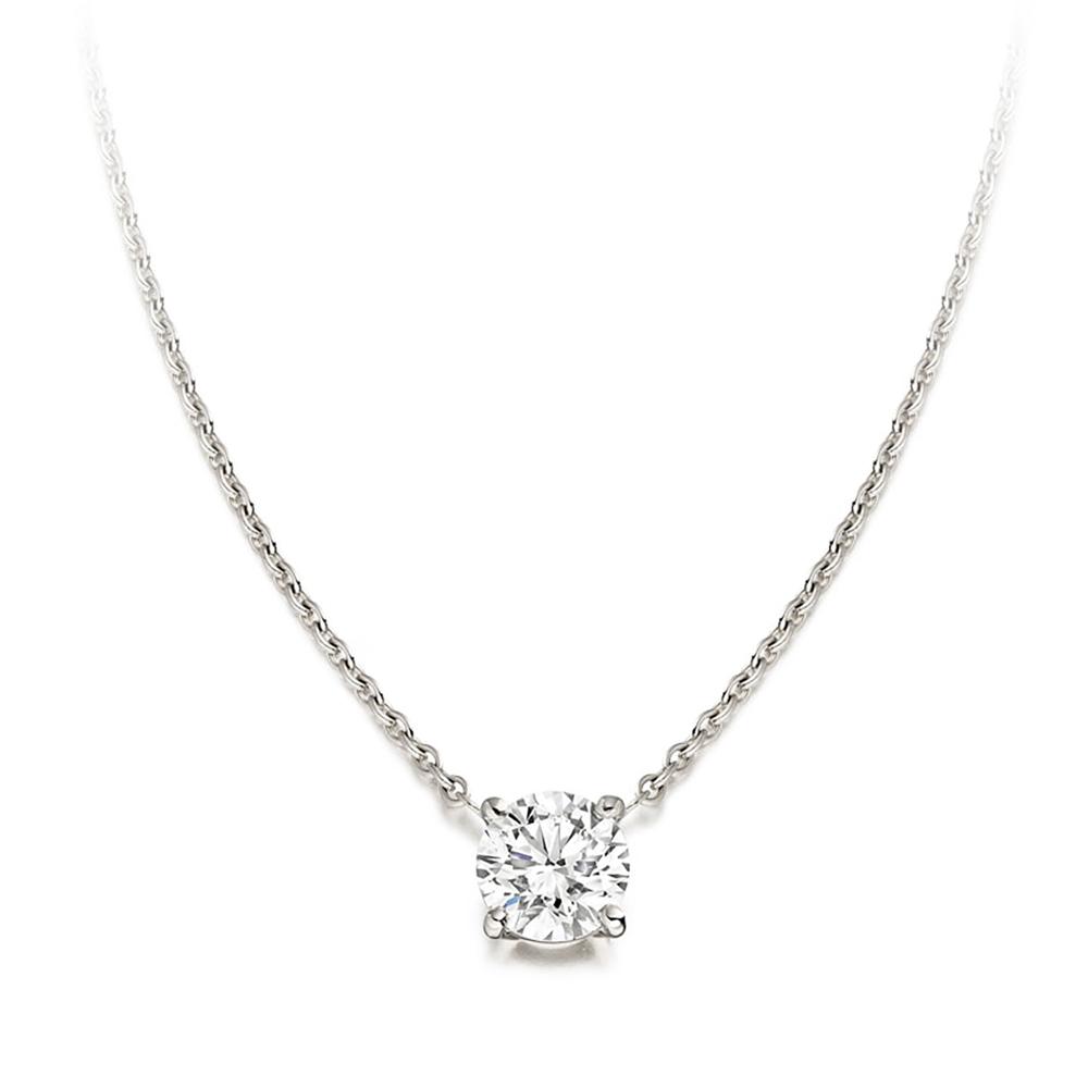 4-claw-pendant-platinum-diamond-necklace.jpg