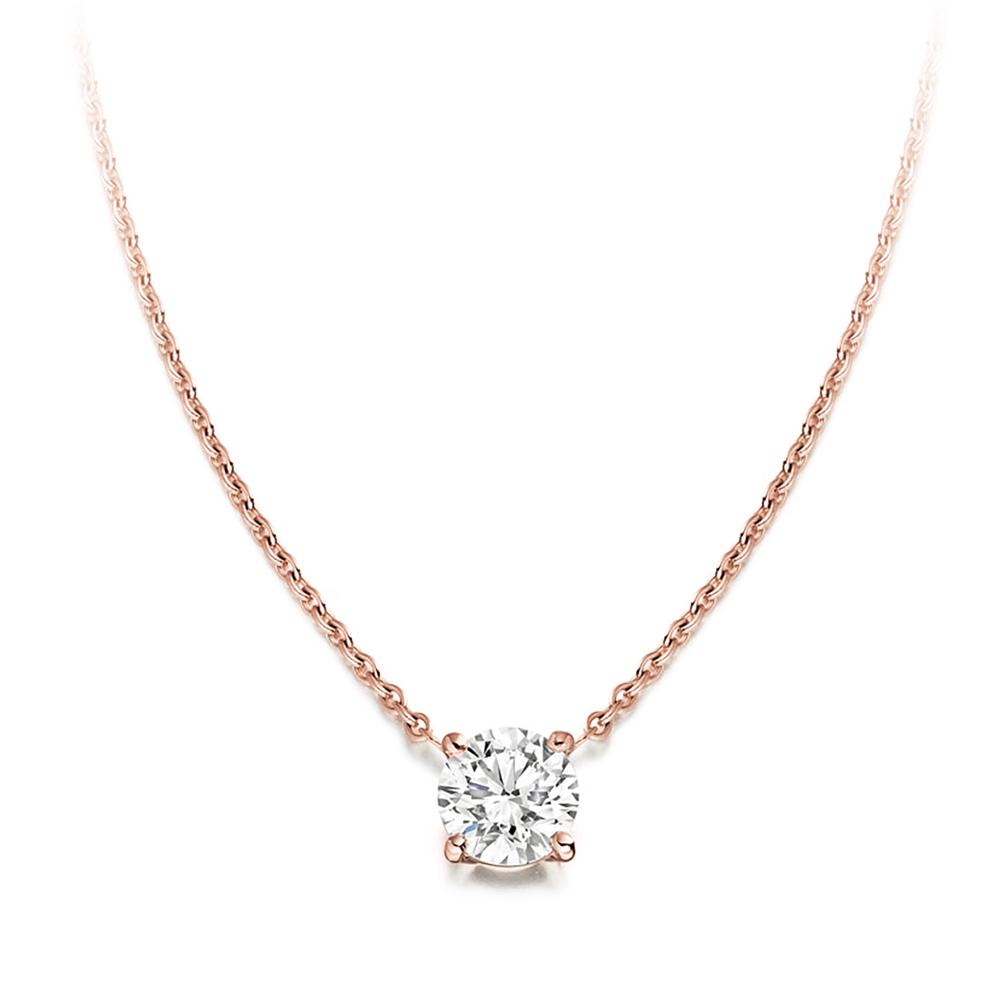 4-claw-pendant-rose-gold-diamond-necklace.jpg