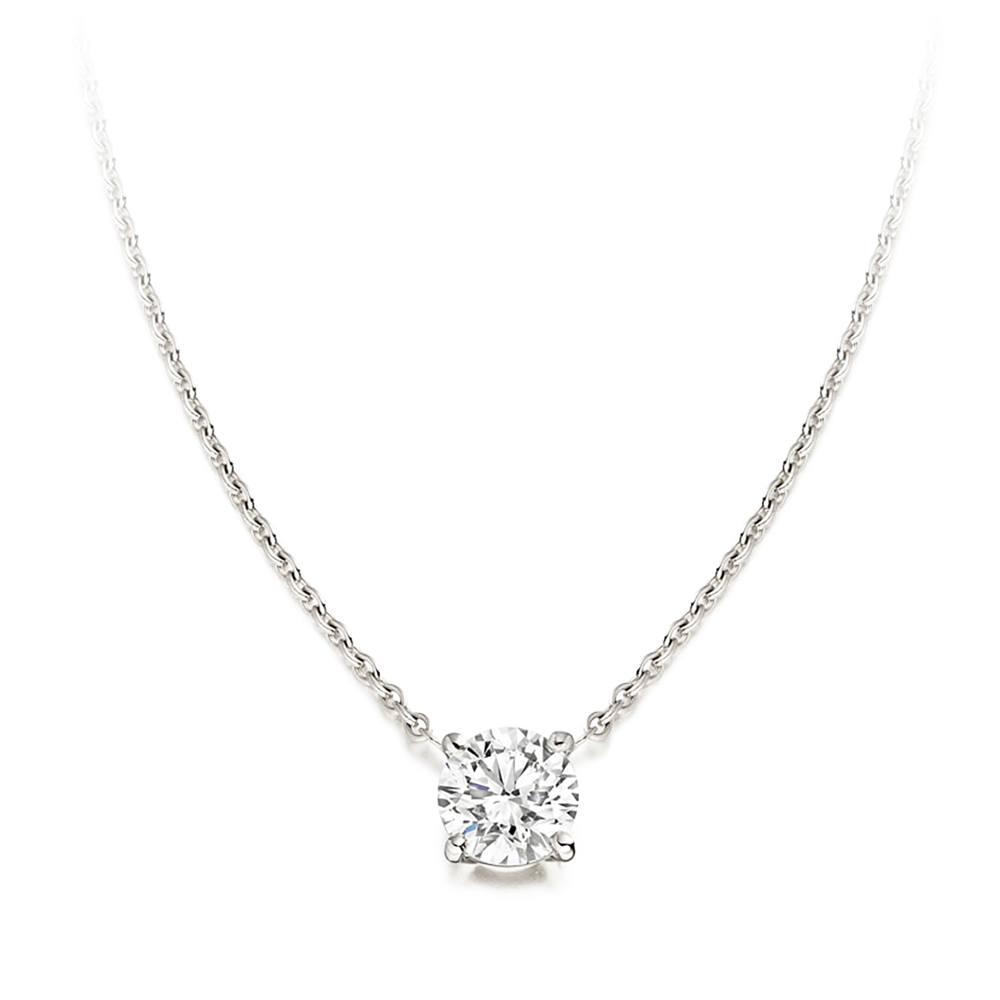 4-claw-pendant-white-gold-diamond-necklace.jpg