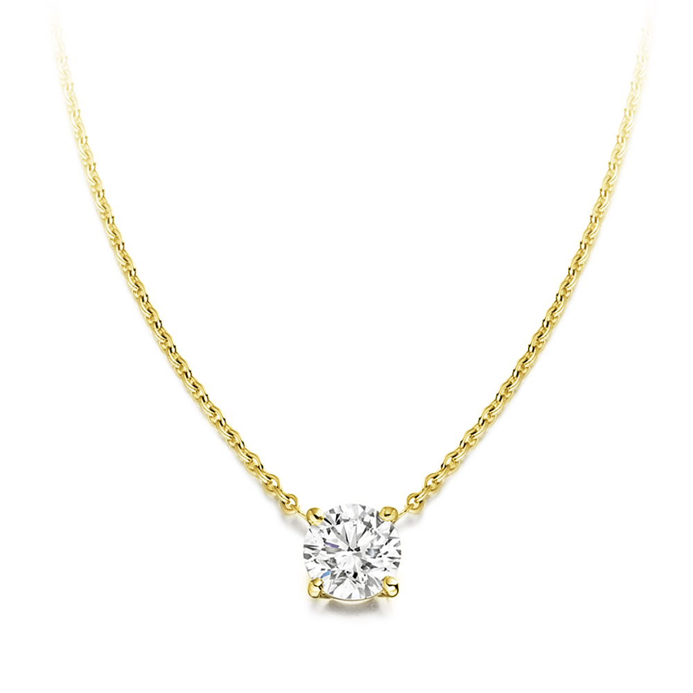 4-claw-pendant-yellow-gold-diamond-necklace.jpg